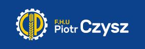 Logo F.H.U Piotr Czysz